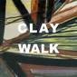 Anna Sørensen. CLAY WALK